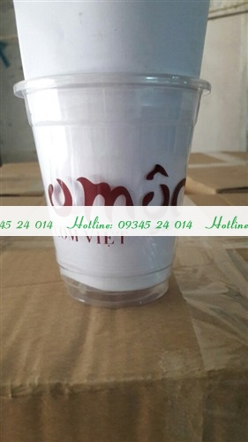 in-ly-nhua-cafe-take-away-2