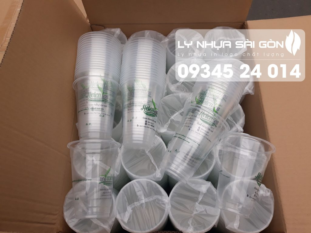 ly-nhua-hellen-500ml-pp