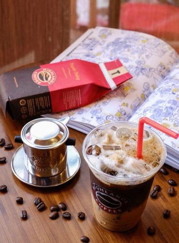 tai-sao-highlands-coffee-thanh-cong