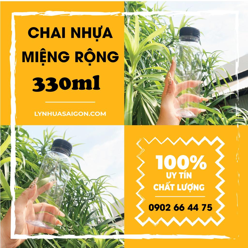 chai-co-rong-38mm-da-nang