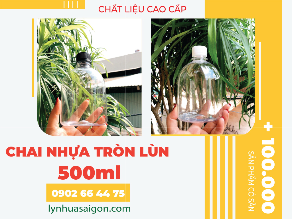 chai-map-lun-500ml-gia-tap-trung-rat-hop-ly