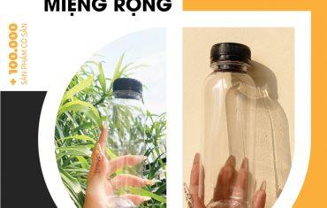 chai-nhua-mieng-rong-330ml