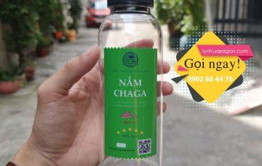 chai-nhua-mieng-rong-330ml-mix-thach-banh-plan