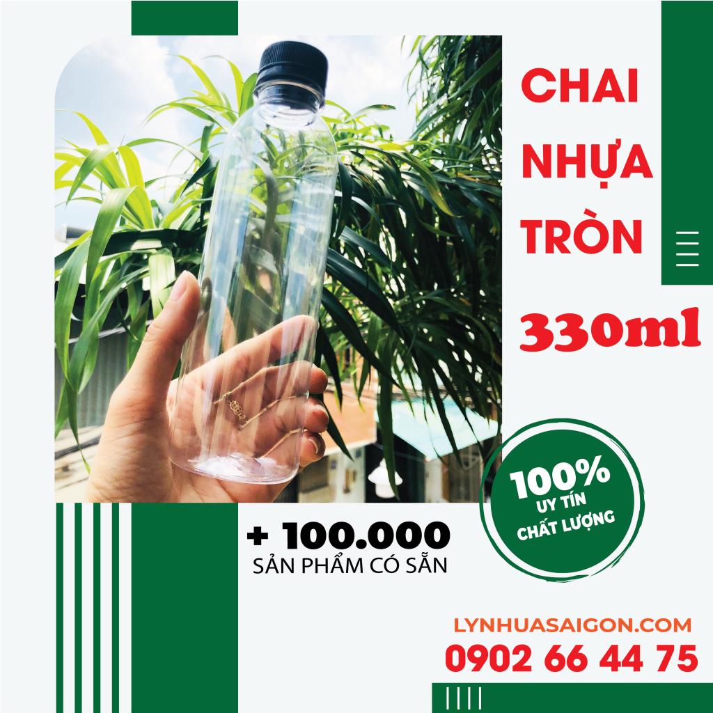 chai-nhua-tron-330ml