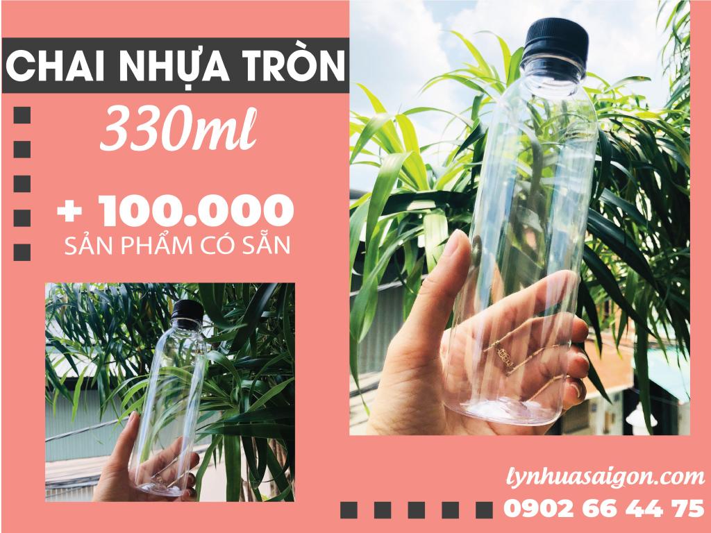 chai-tron-330ml-dang-thon-gon-cao-cap