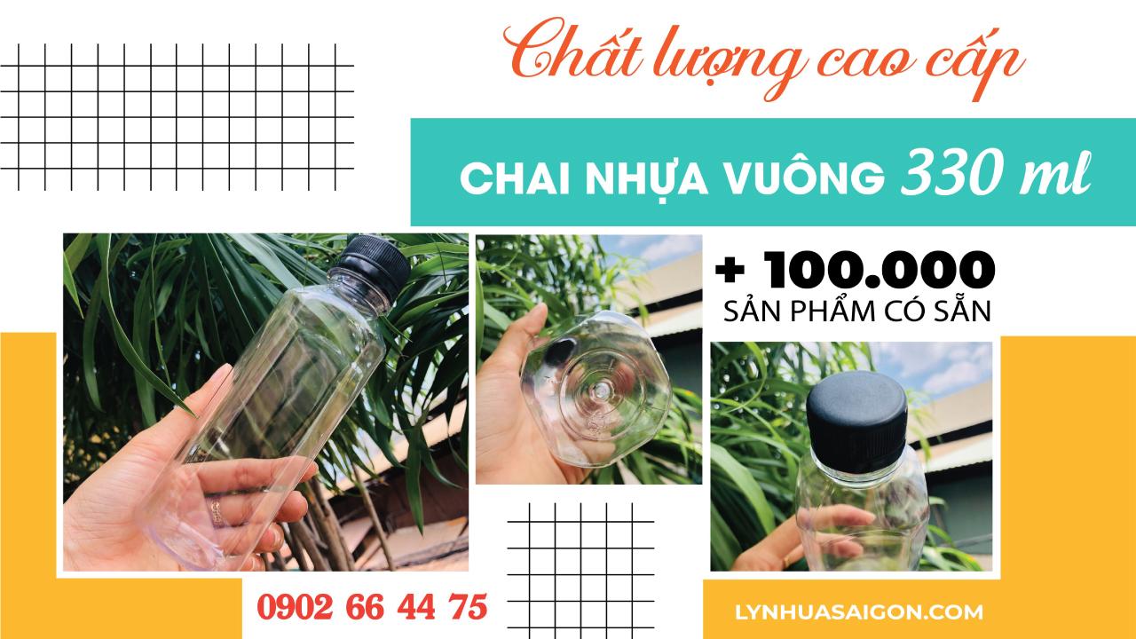 chai-vuong-gia-re-ma-da-nang