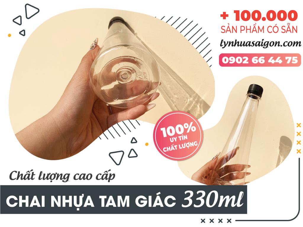 doi-net-ve-dang-chai-thap-330ml
