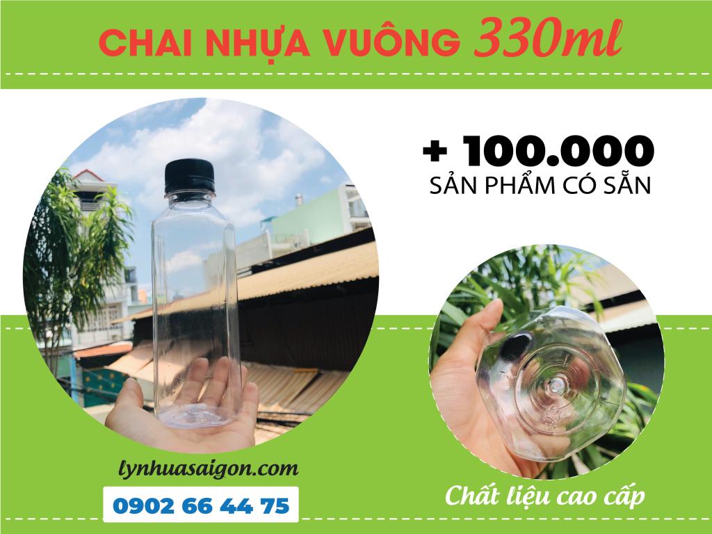 huong-dan-su-dung-va-bao-quan-chai-vuong-330ml