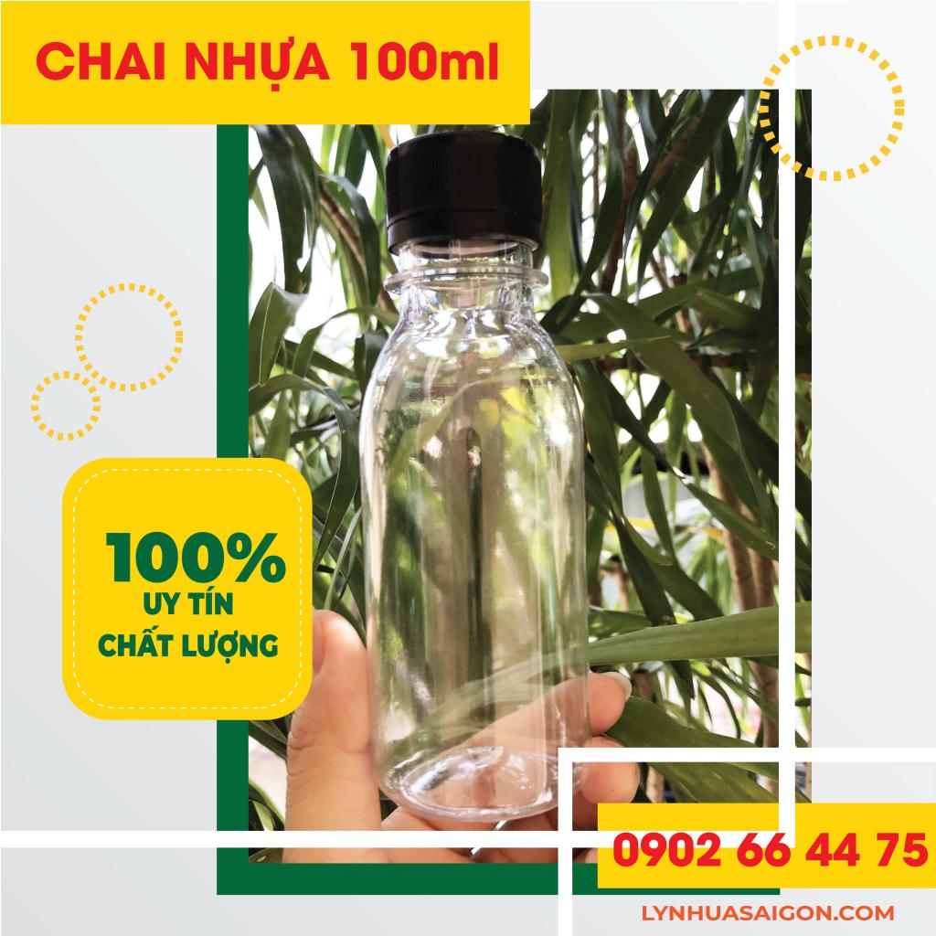 chai-nhua-100ml