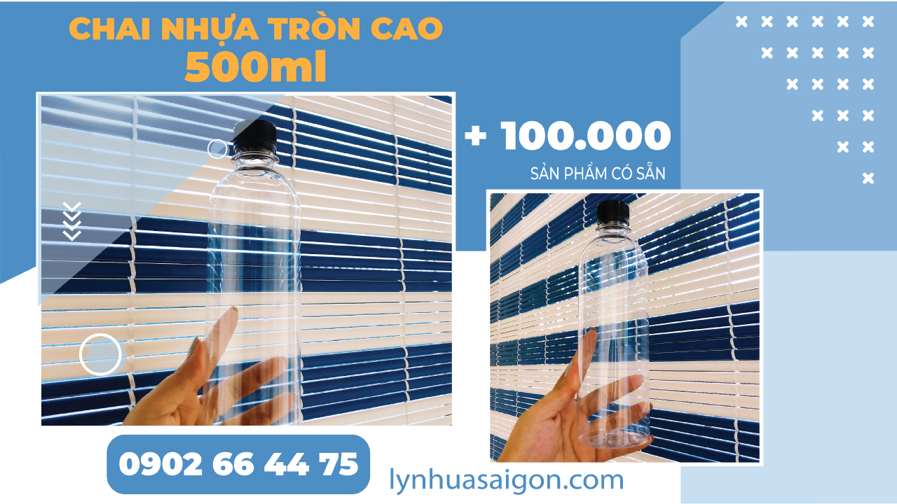 chai-nhua-tron-500ml-rat-dang-dong-tien