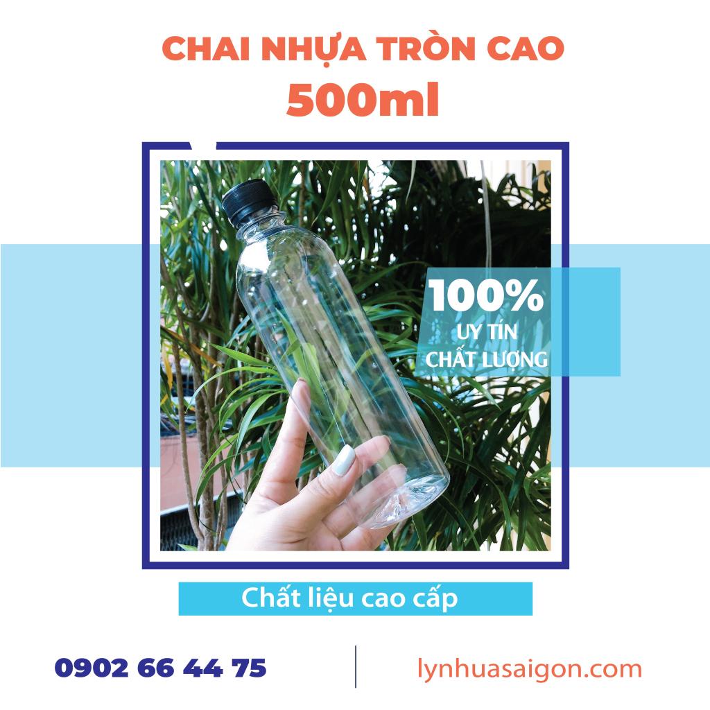 chai-nhua-tron-500ml