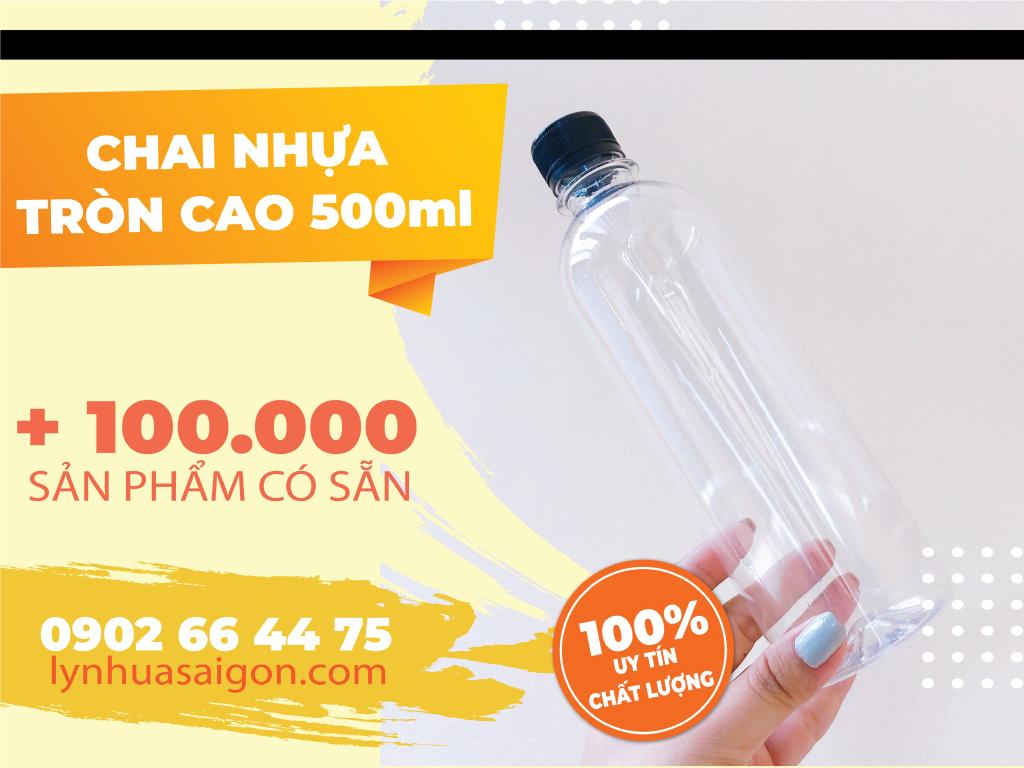 mua-chai-nhua-phai-quan-tam-den-chat-luong