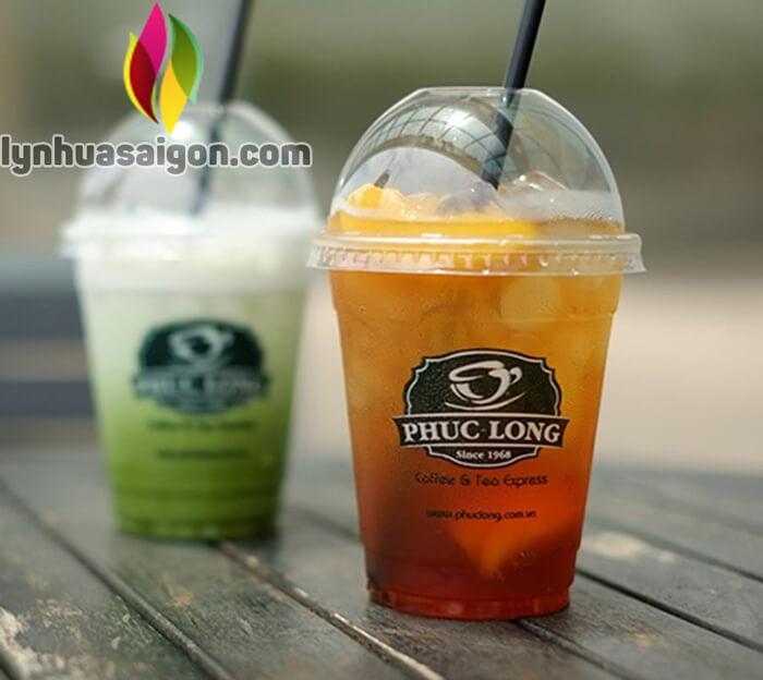 ly-phuc-long