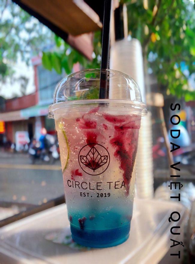 ly nap cau circle tea 2