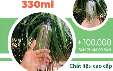 chai-nhua-330ml