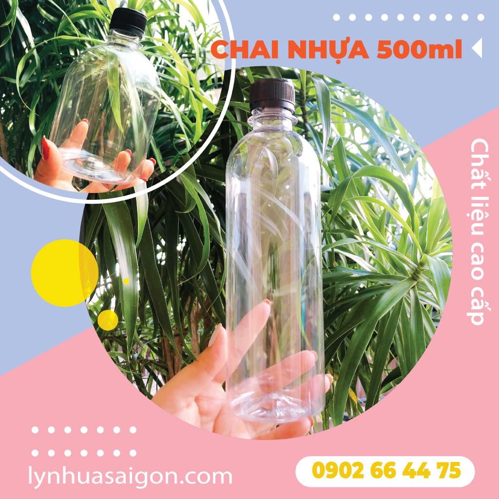 chai-nhua-500ml