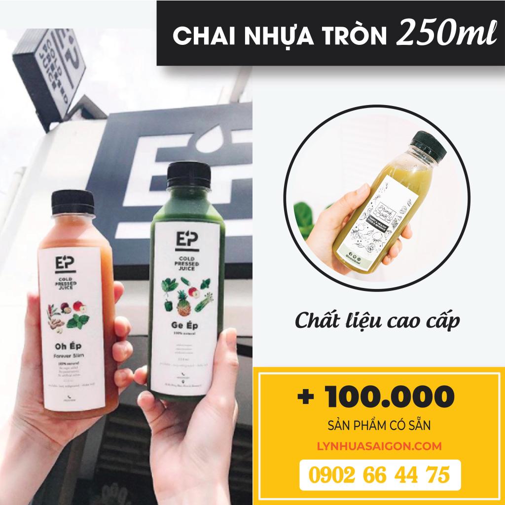 chai-nhua-tron-250ml