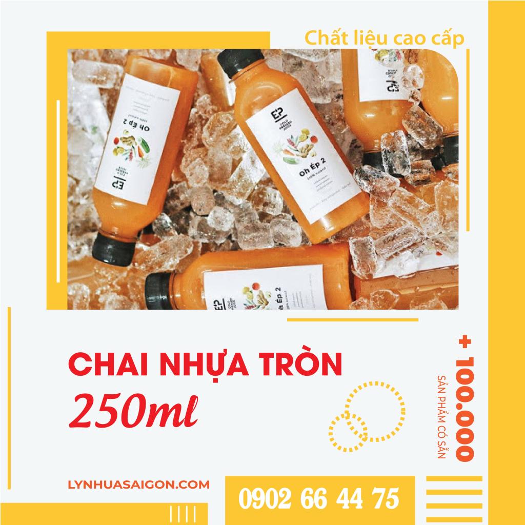 mieng-chai-kha-nho-nen-ban-phai-can-nhac-truoc-khi-dat-mua