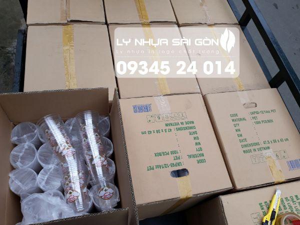 lynhuasaigon.com