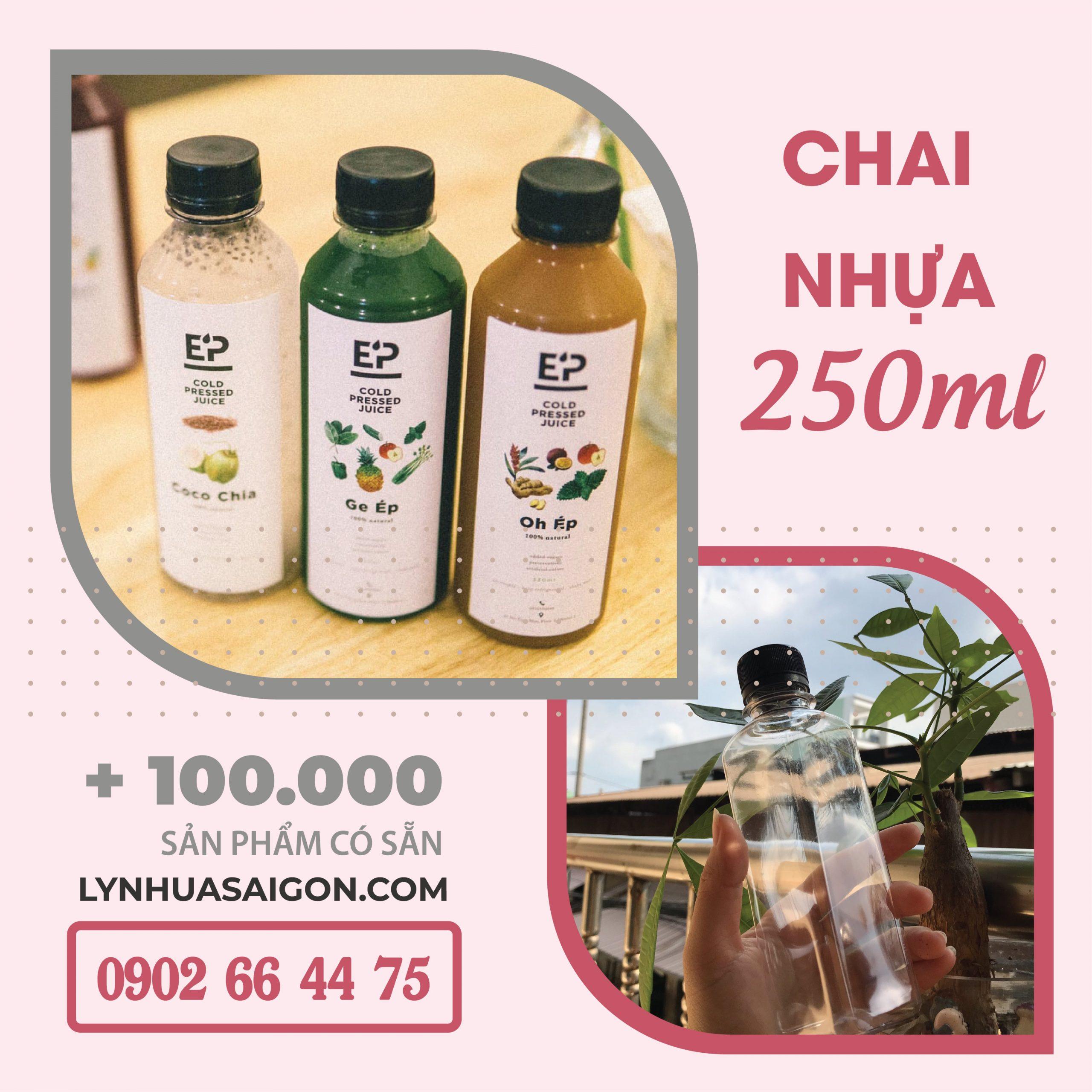 li-do-phai-dat-mua-chai-nhua-250ml-ngay