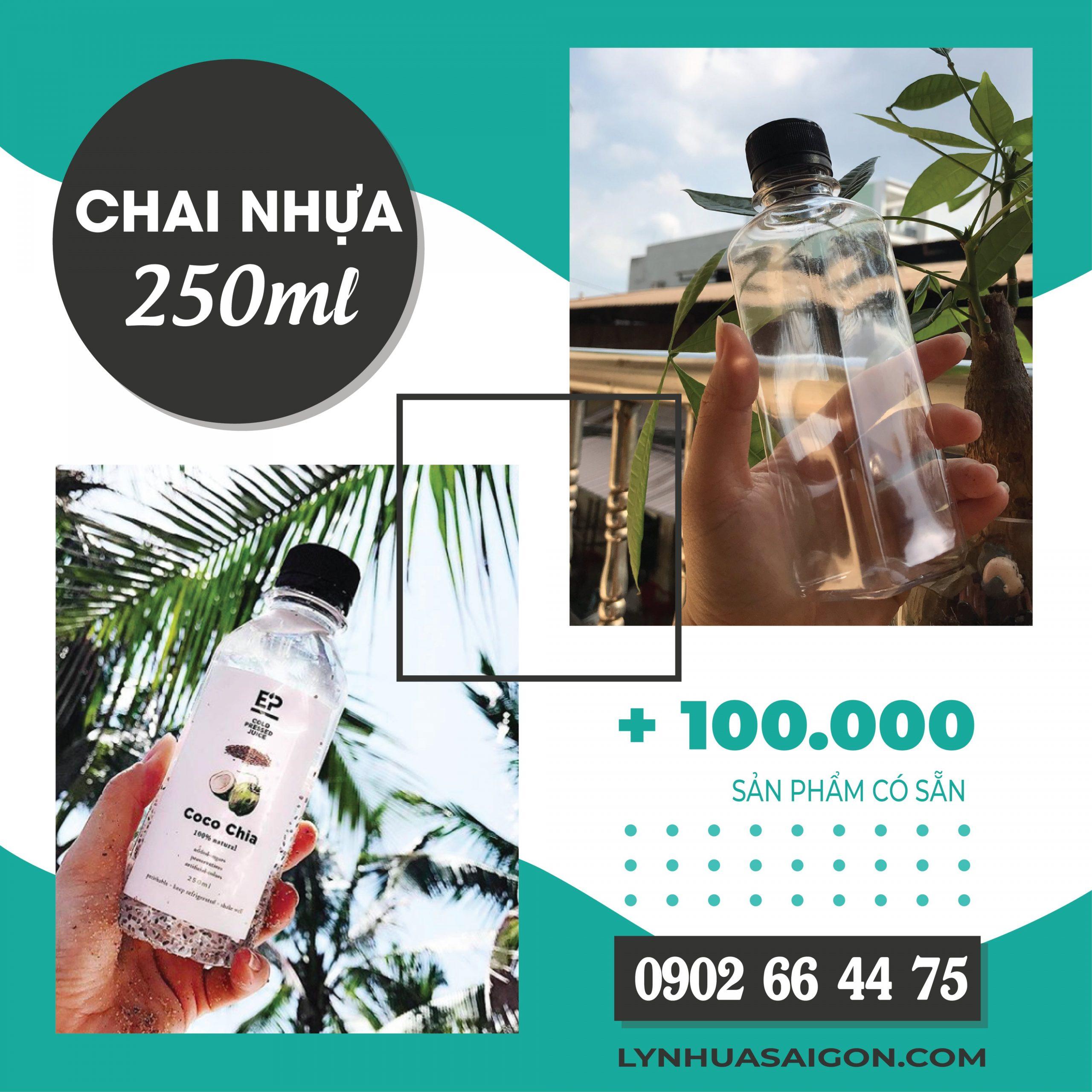 mua-chai-nhua-250ml-chat-luong